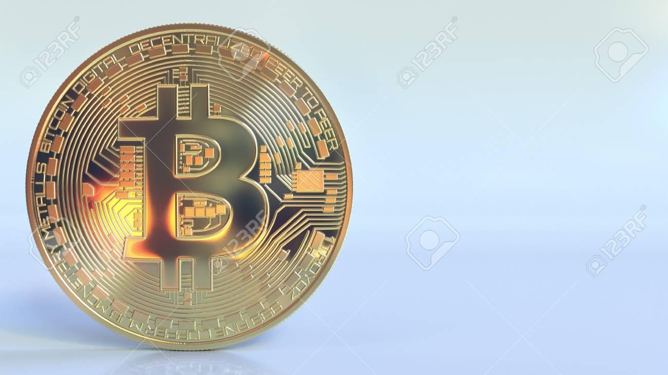 bitcoin tokenek