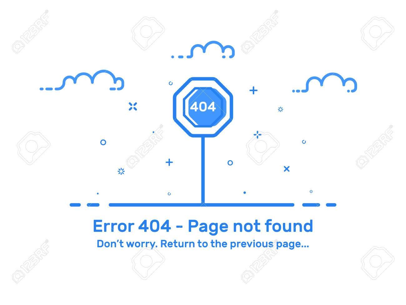 Tolle Website Hintergrundvorlagen Ideen - Entry Level Resume ...
