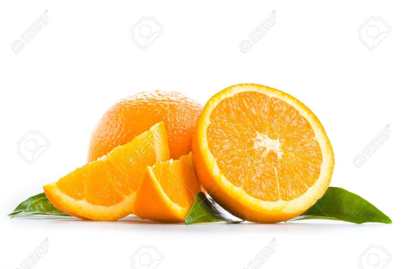Oranges - 26341407