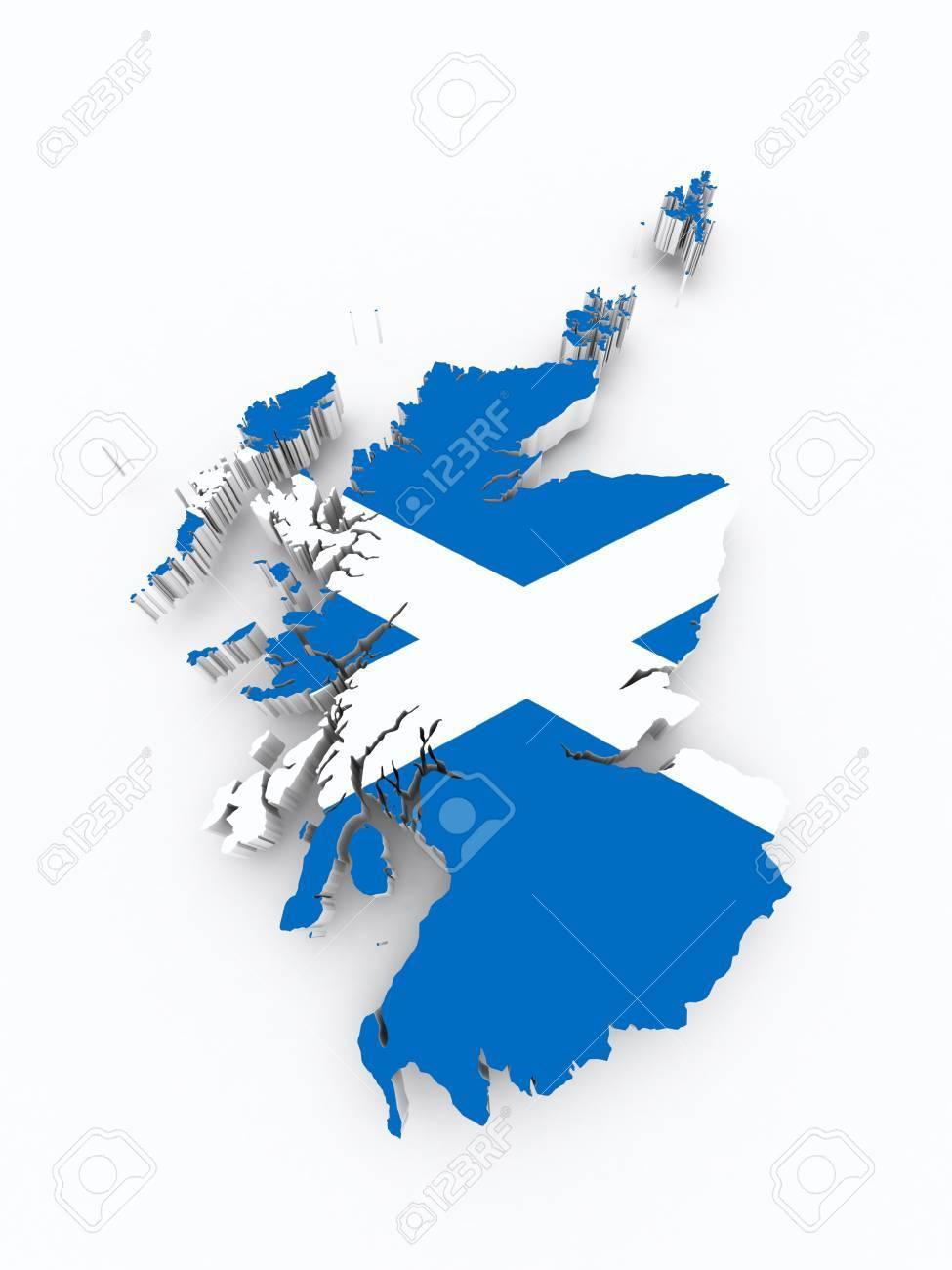 Scotland flag on 3d map on scotland x france, scotland map outline, island of islay scotland map, scotland map google, scotland county map, scotland shortbread recipe, scotland beach, scotland name map, scotland community, scotland on map, scotland map large, scotland lion, scotland travel map, silhouette scotland map, scotland football map, scotland tattoo, scotland road map,