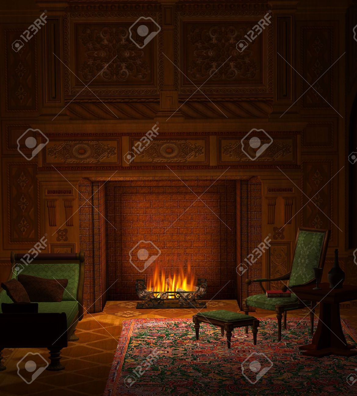 Cozy Room 14,229 cozy cliparts, stock vector and royalty free cozy illustrations