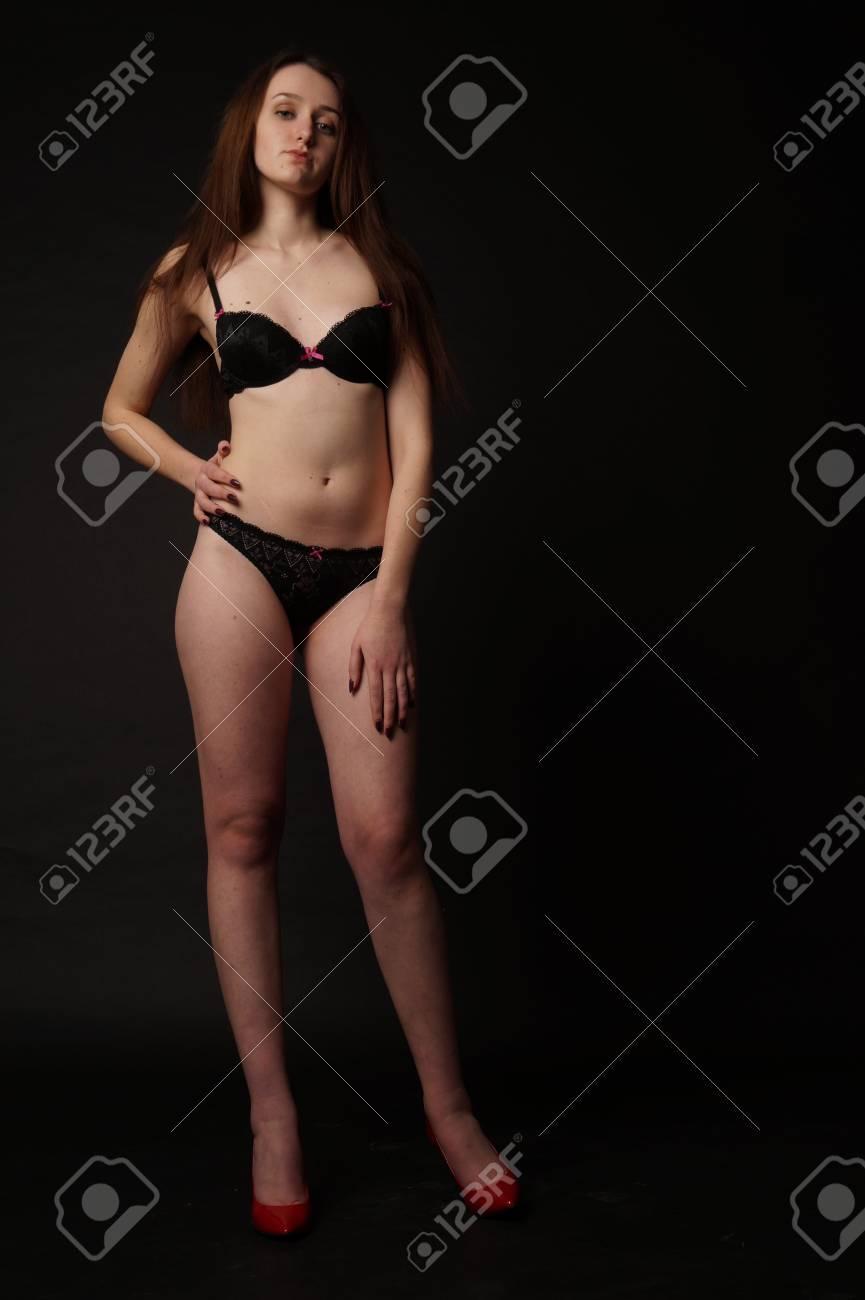 midget girl porn