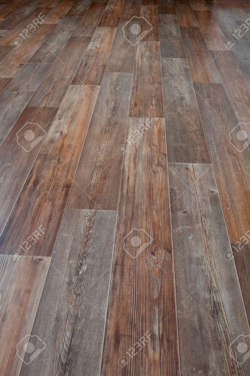 cottage floor pretty diy makeover hollow decor diytutorial vinyl fullbathroommakeoverbyplumprettydecoranddesign tile cement linoleum howtopaintyourlinoleumortilefloorstolooklikepatternedcementtiles design ideas fox plum and painted