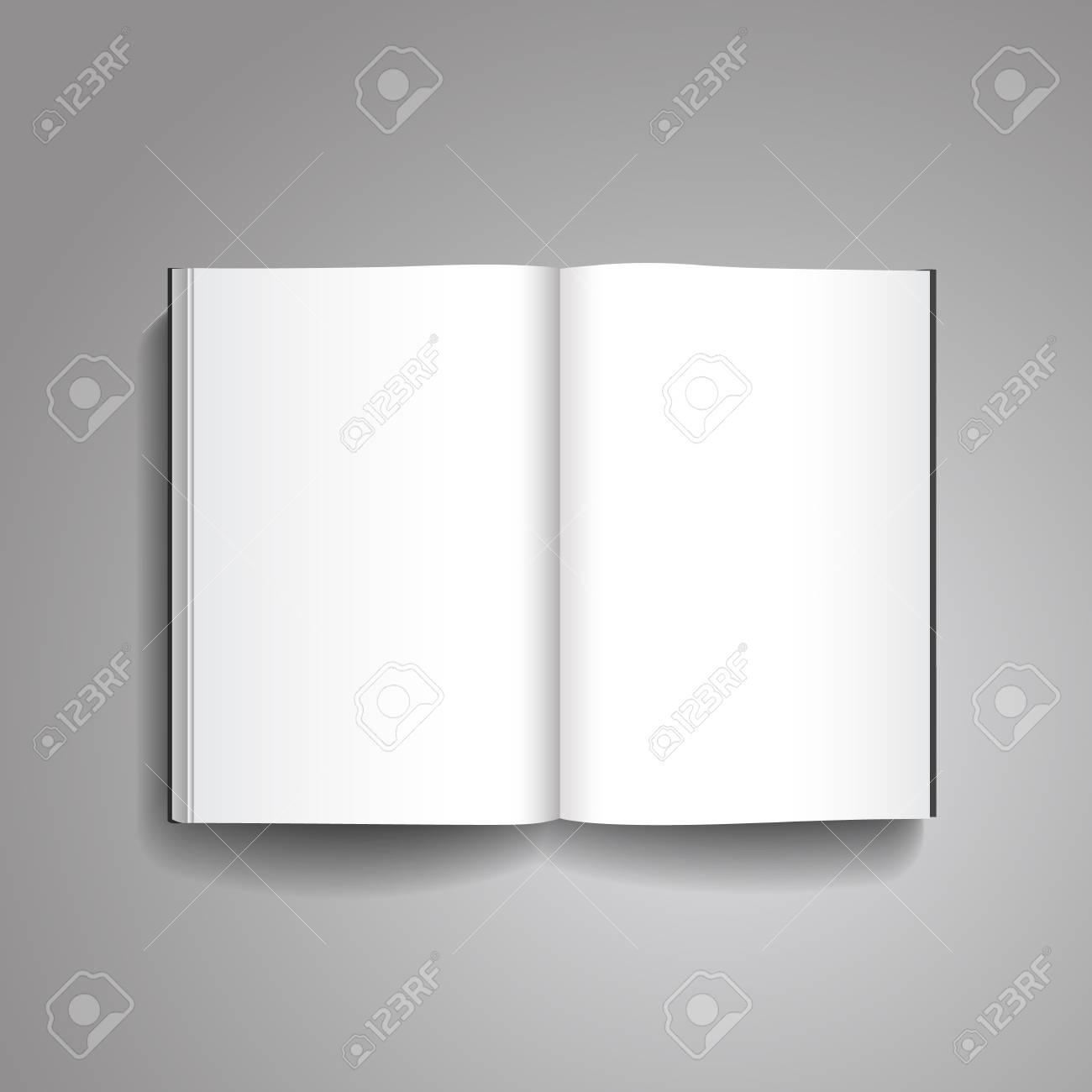 Ausgezeichnet Teilnahme Buch Vorlage Zeitgenössisch - Bilder für das ...