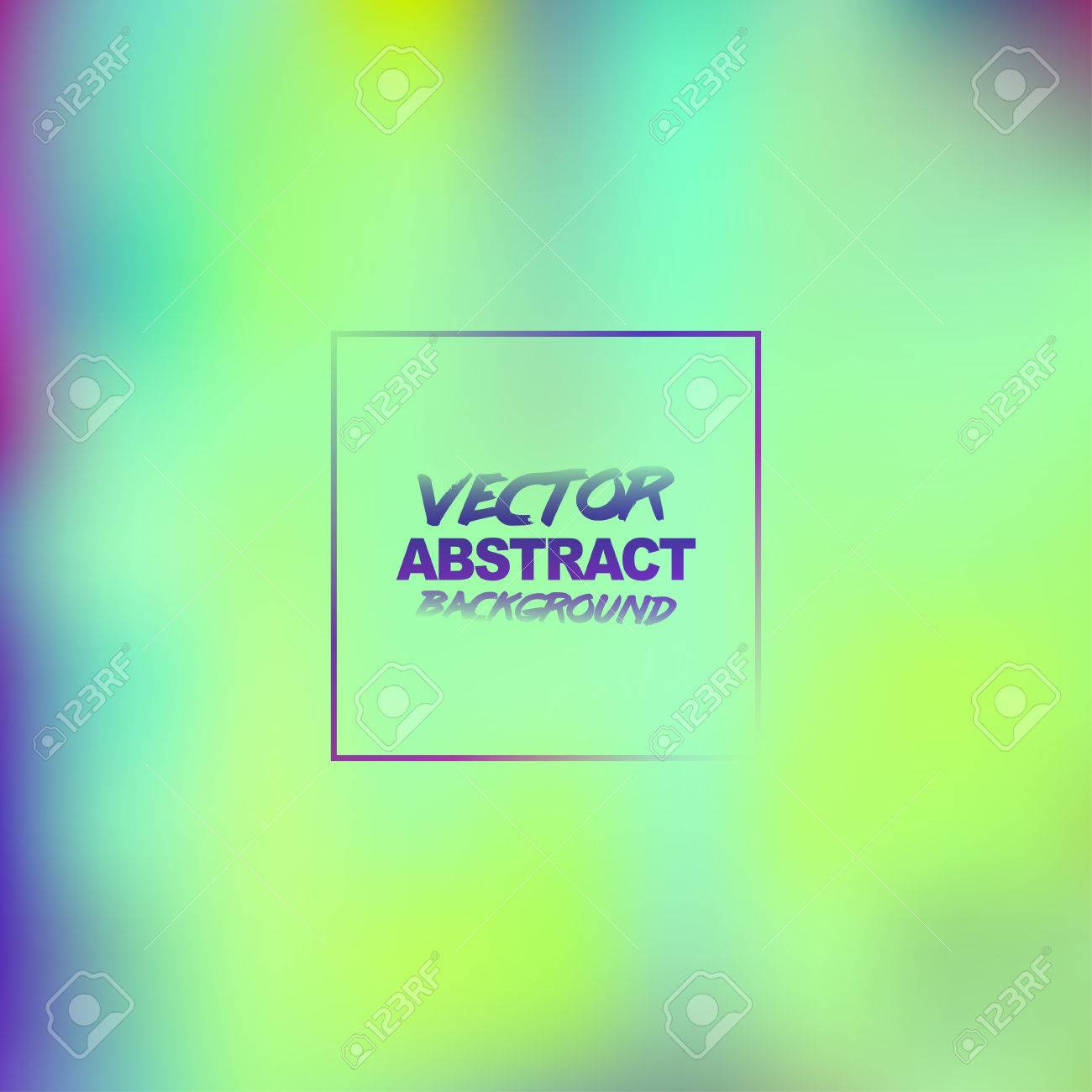 Colorful Smooth Gradient Color Background Wallpaper Inspired By Suicide Squad Abstract Colored Toxic Blurred