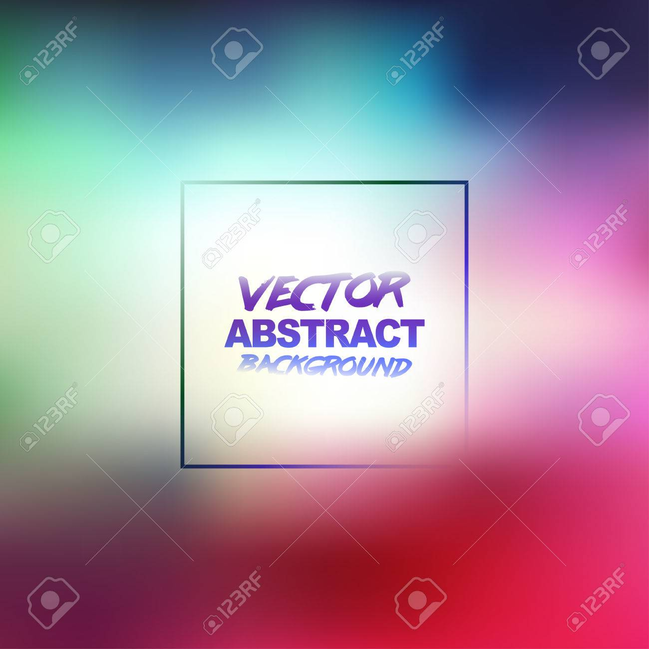 Colorful Smooth Gradient Color Background Wallpaper Inspired
