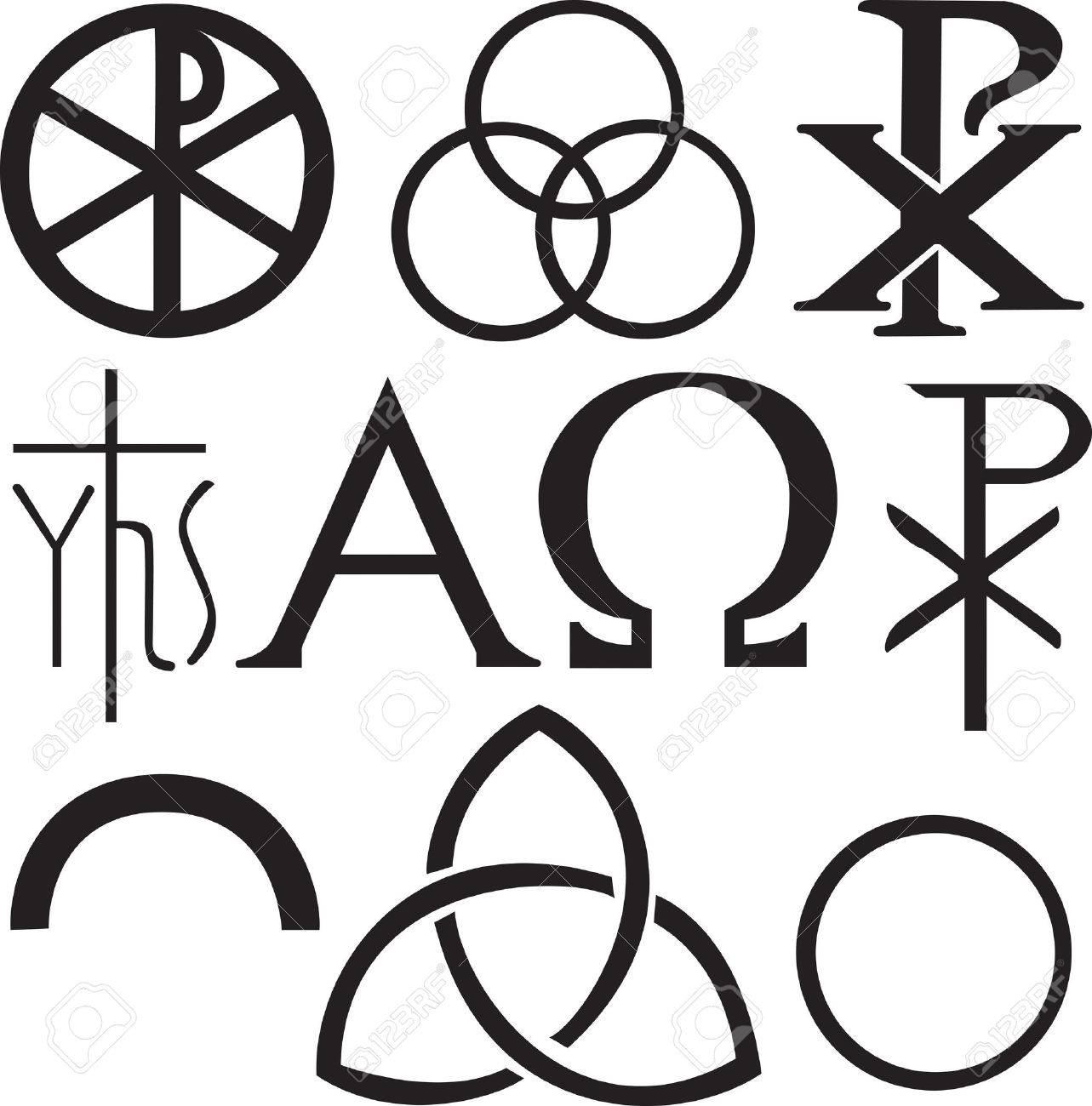 Alpha And Omega Tattoo Christian Lektonfo