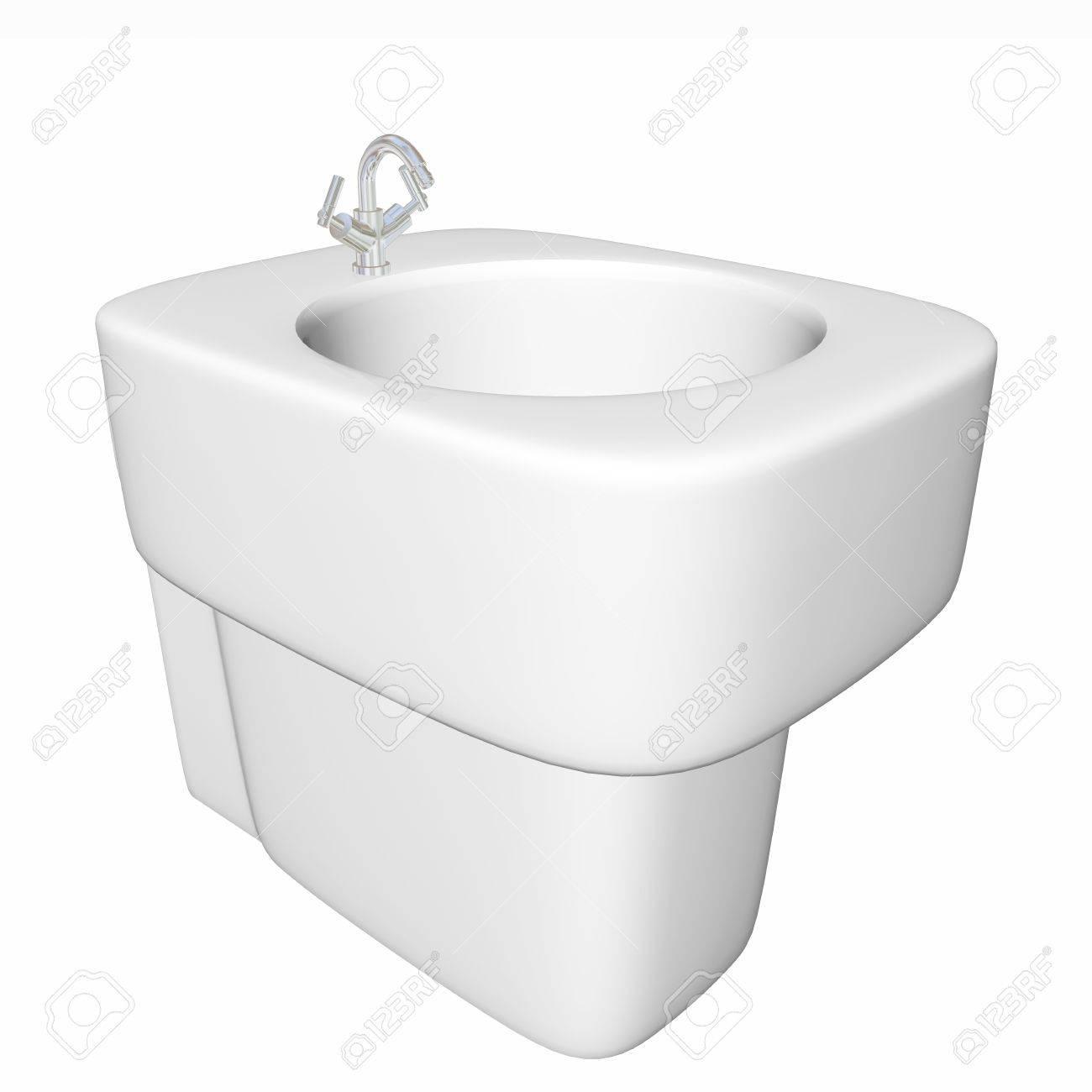 lavages d anus