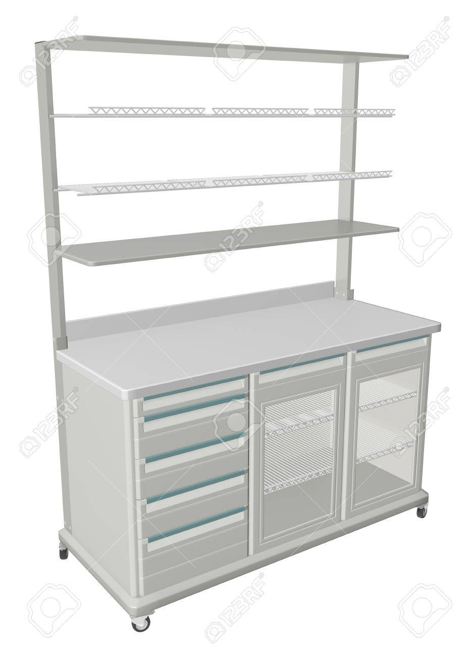 Wire Mesh For Cabinets Mobile Metal Medical Supply Cabinet With Solid And Wire Mesh