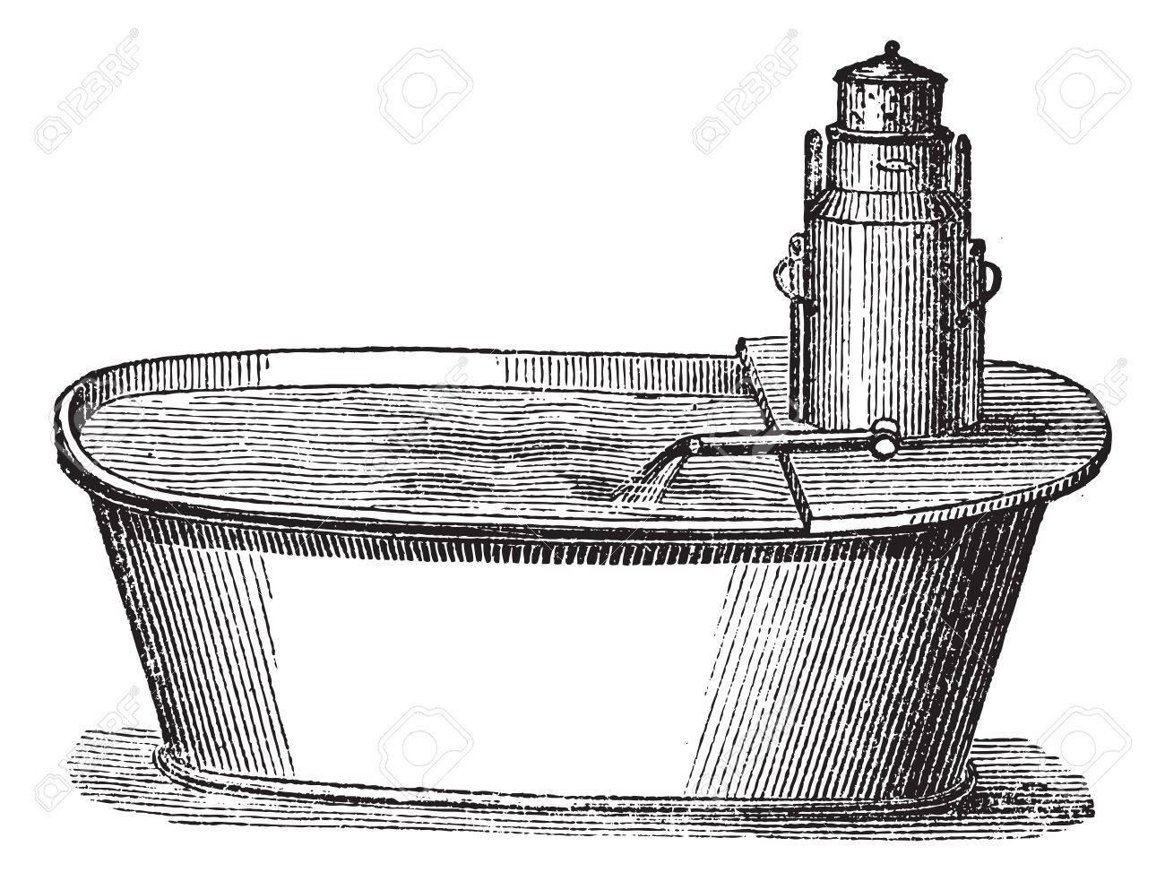 Wonderful Painting A Bathtub Thin Paint Tub Square Paint For Tubs How To Paint Your Bathtub Young Bathtub Refinishing Companies Coloured Bathtub Reglazers