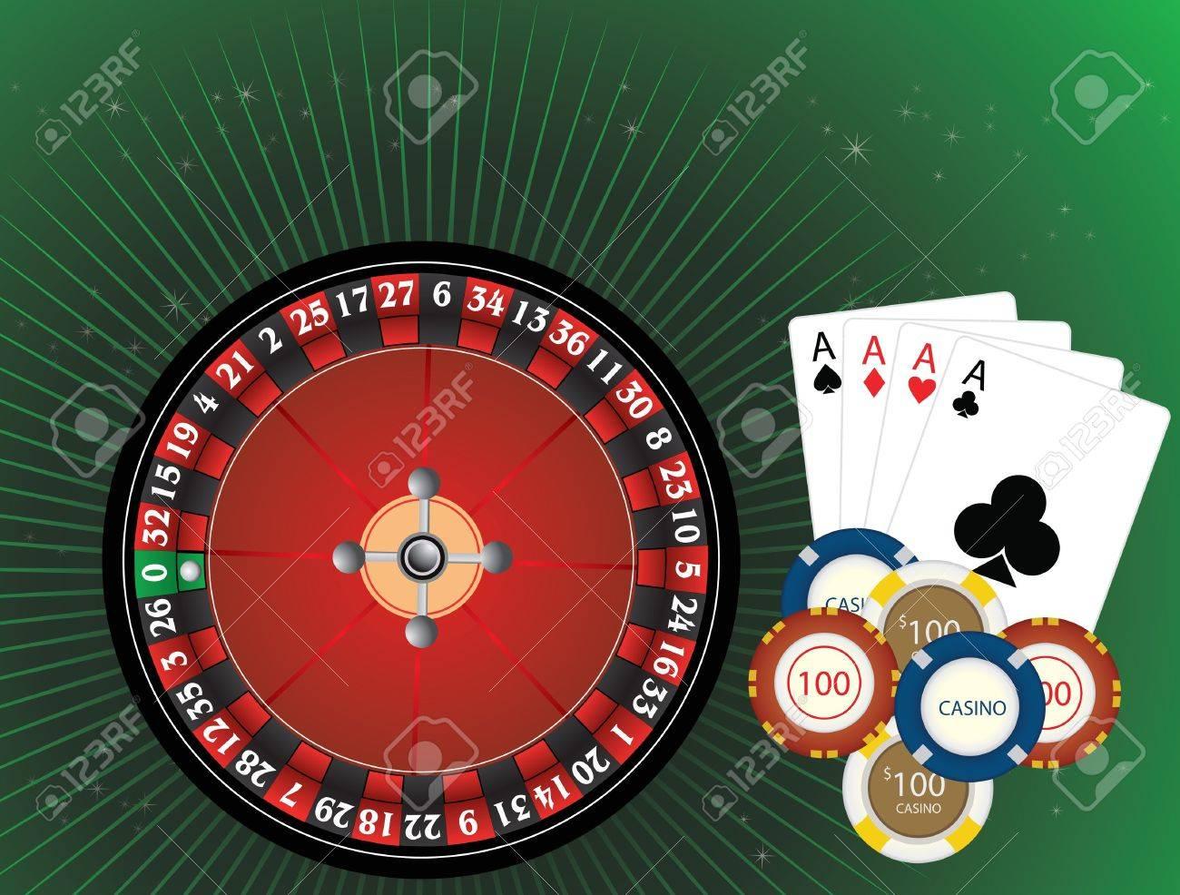 Ace club casino removal empire state casino