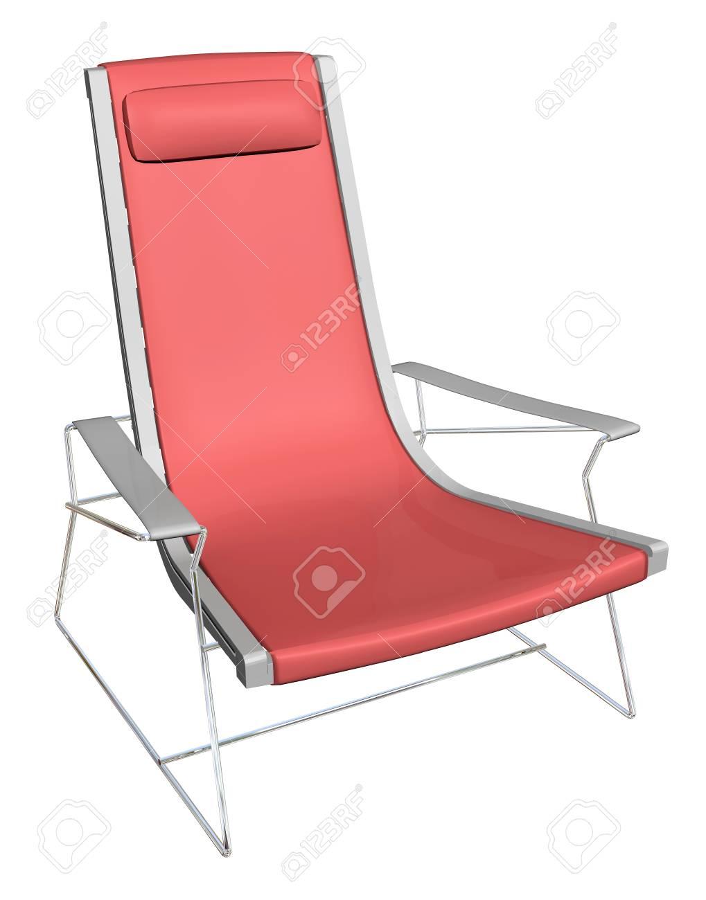 Tremendous Stock Illustration Inzonedesignstudio Interior Chair Design Inzonedesignstudiocom