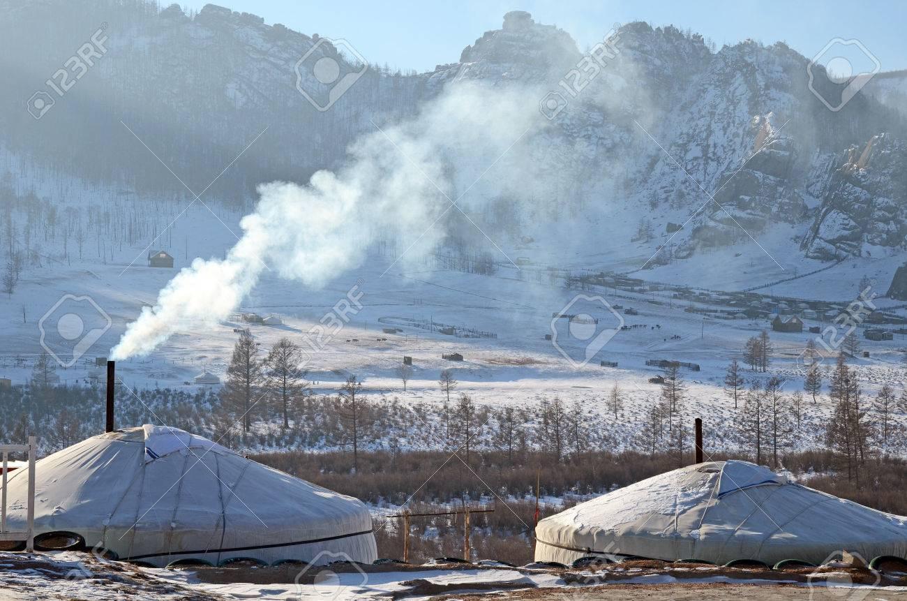 49870675-nomadic-yurt-in-terelj-national