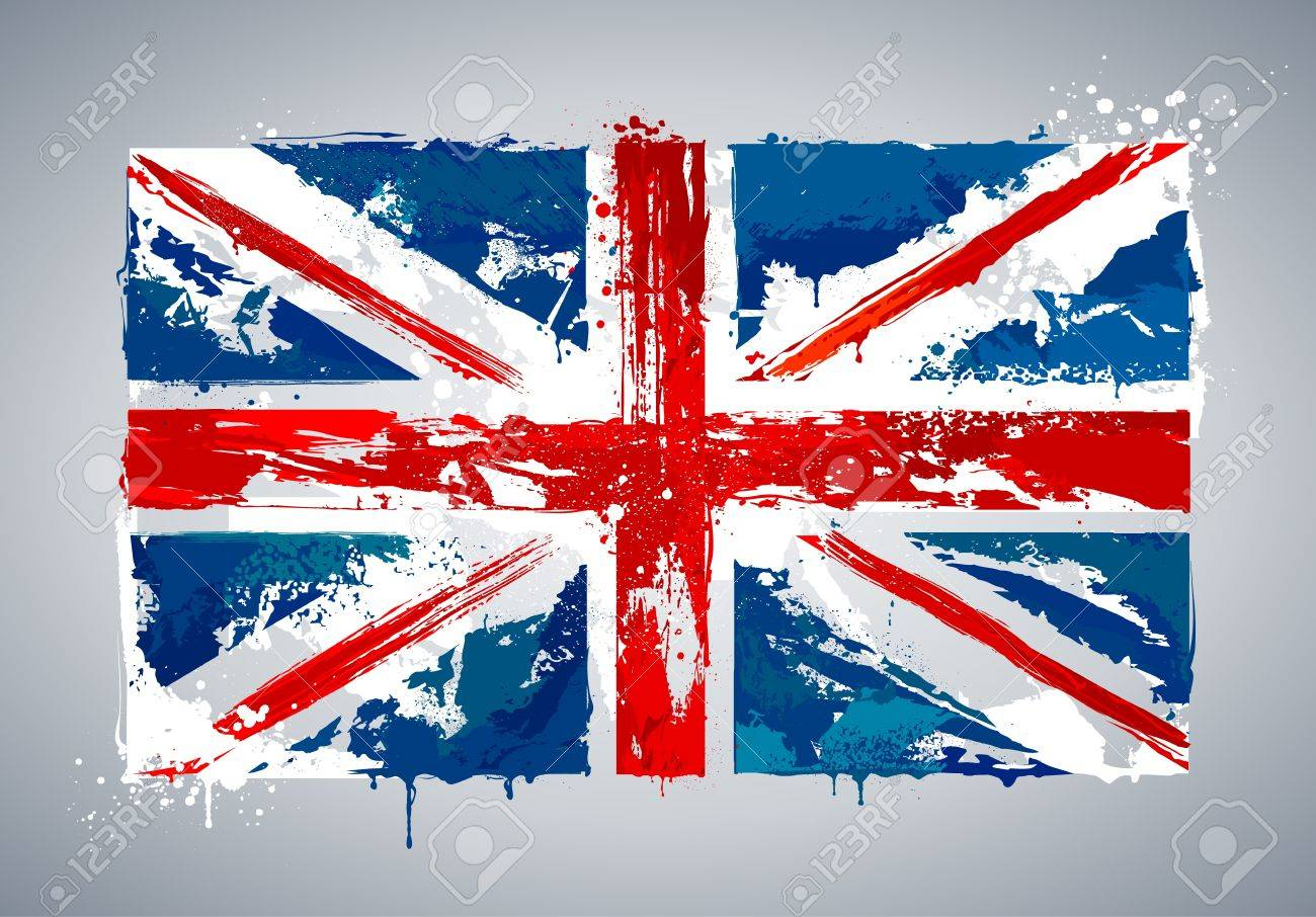 england flag stock photos u0026 pictures royalty free england flag