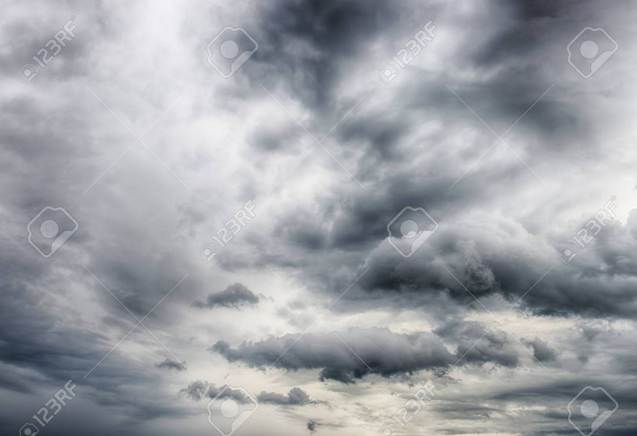 Dark storm clouds background hdr image stock photo picture and dark storm clouds background hdr image stock photo 32862930 altavistaventures Gallery