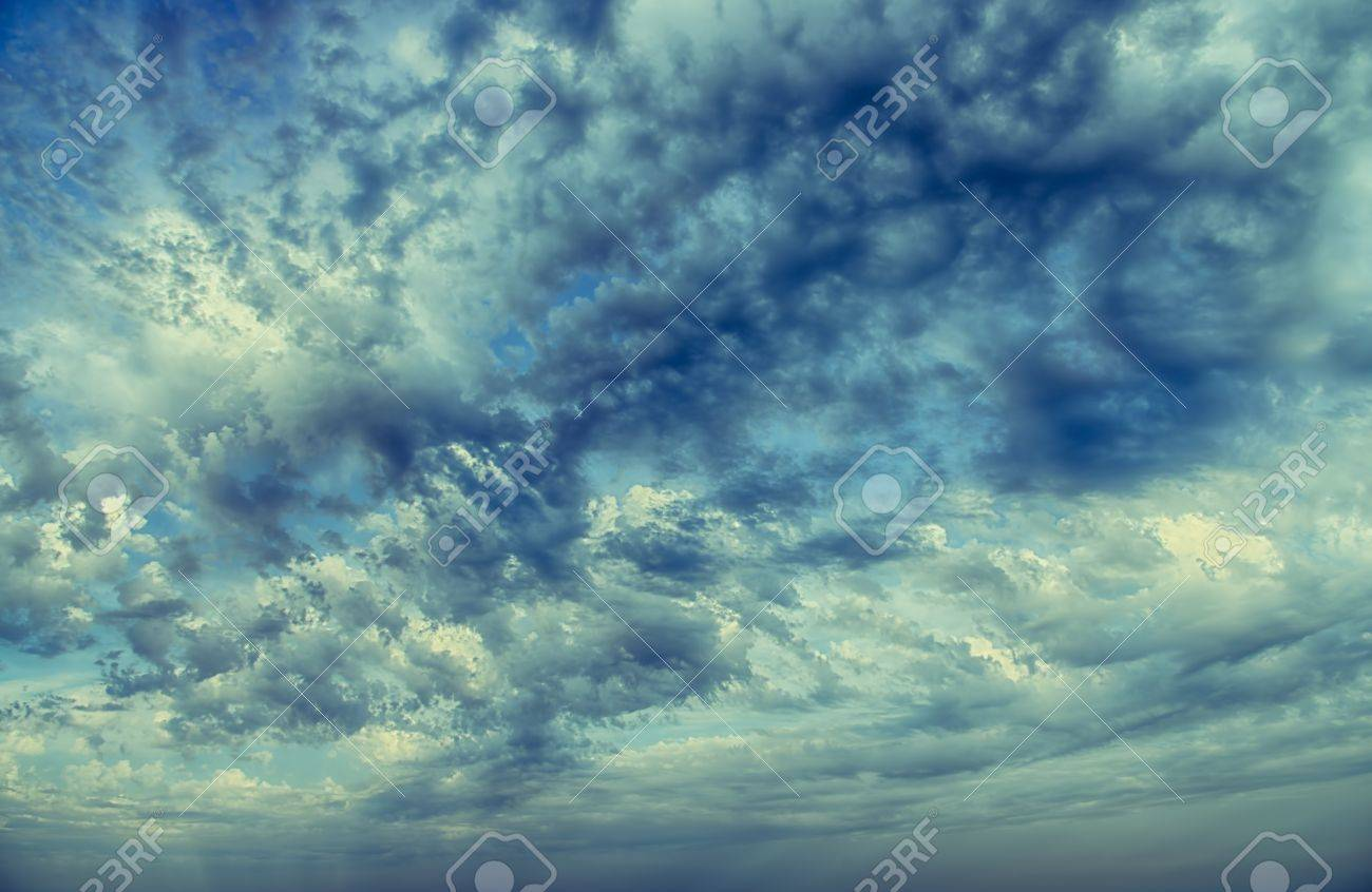 Clouds and blue sky background hdr image stock photo picture and clouds and blue sky background hdr image stock photo 41387921 thecheapjerseys Image collections