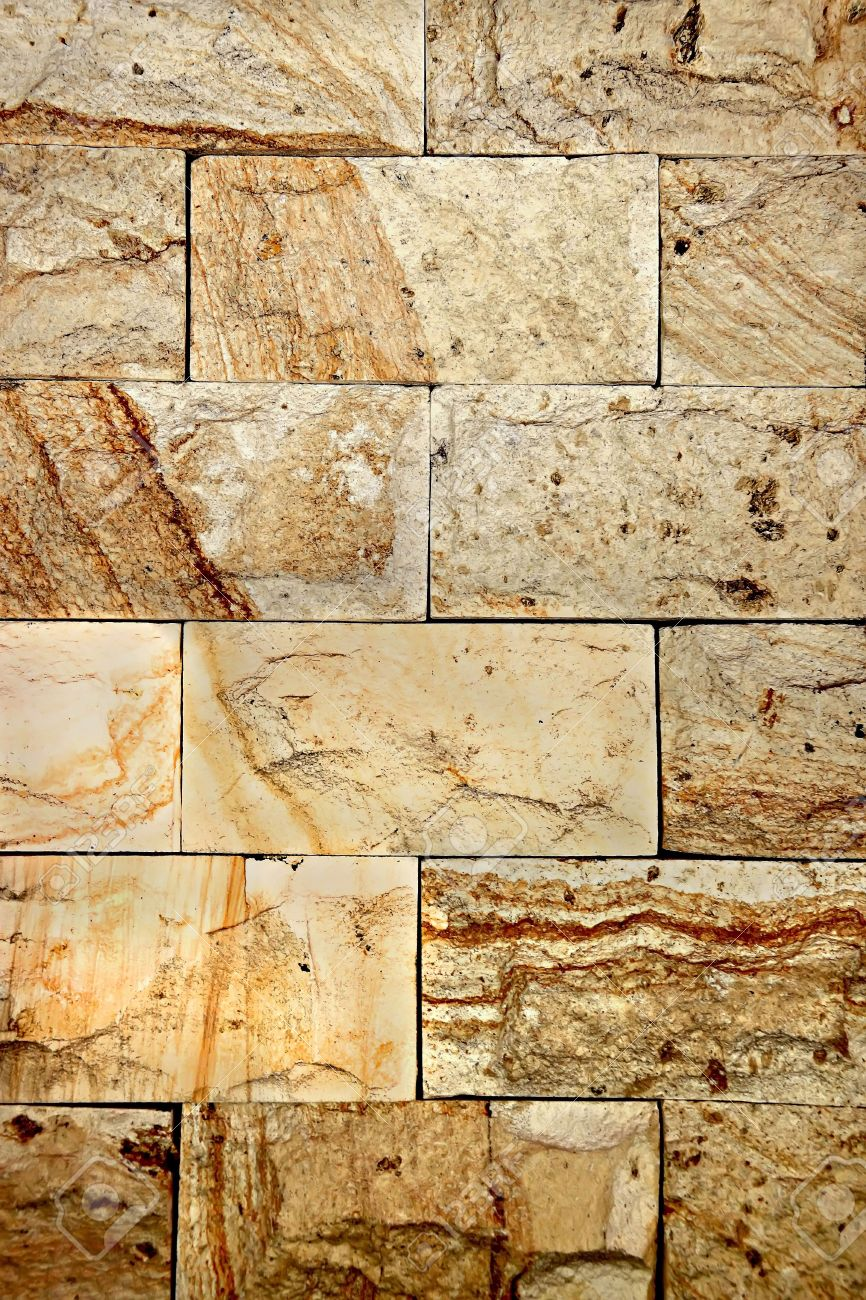 Famous Decorative Stones For Walls Collection - Art & Wall Decor ...
