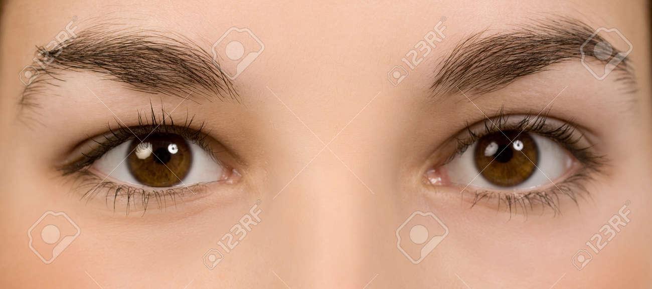 imagenes ojos bien abiertos