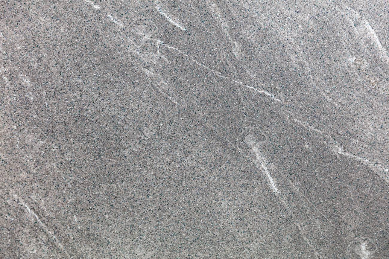 Sfondo bianco. struttura quadrata senza soluzione di continuità