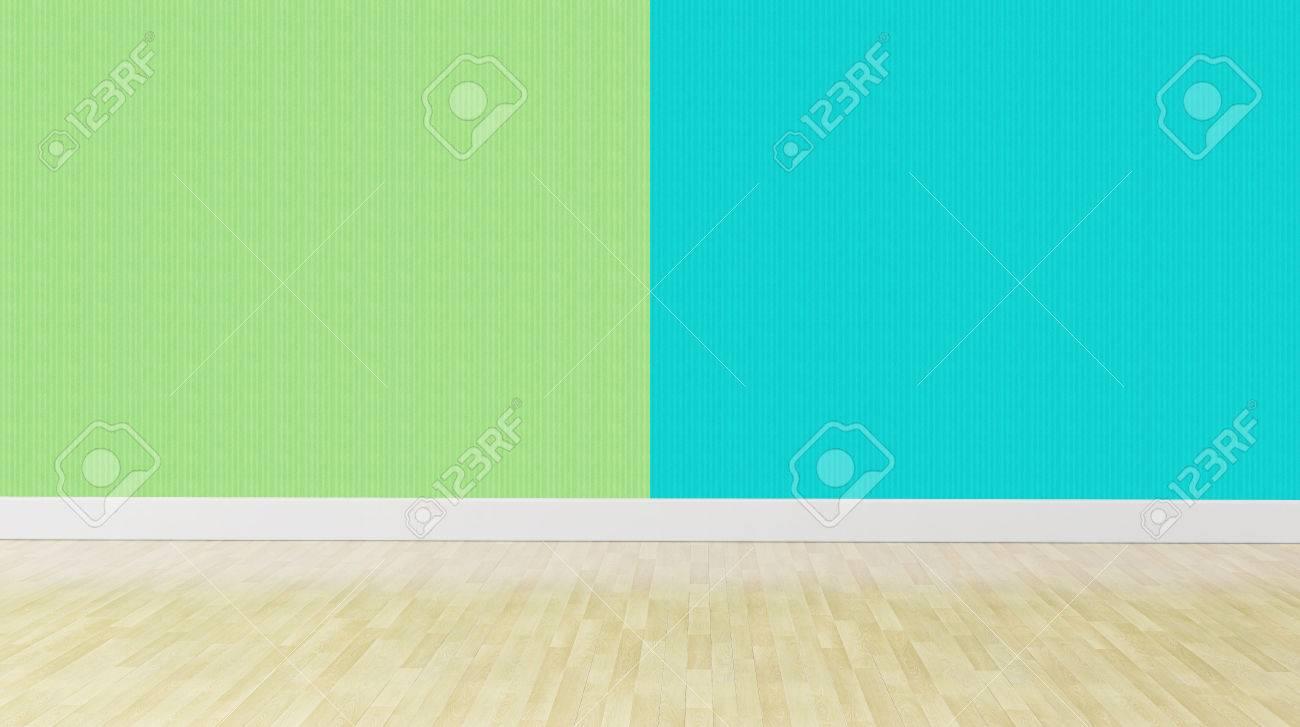 vert couleur bleu pastel intérieur fond donne effet calmant