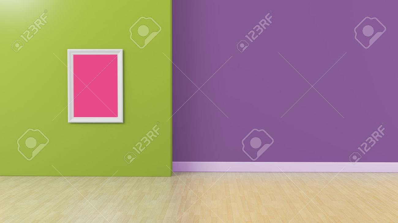 Lujoso Diseños De Uñas Púrpura Y Oro Galería - Ideas de Pintar de ...
