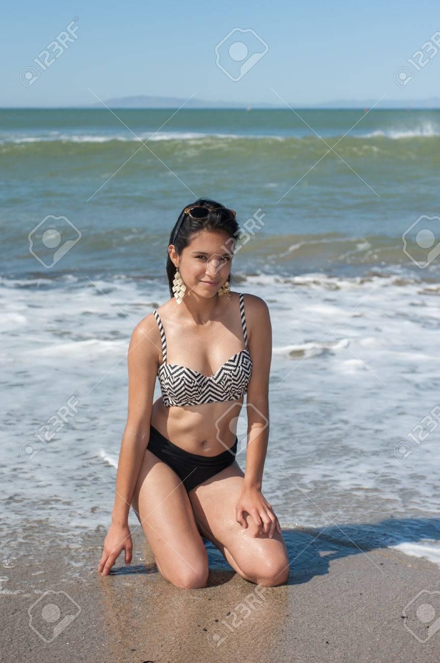 Heiße sexy nackte lesbische Krankenschwestern Bilder von großen Beute Latina Mädchen