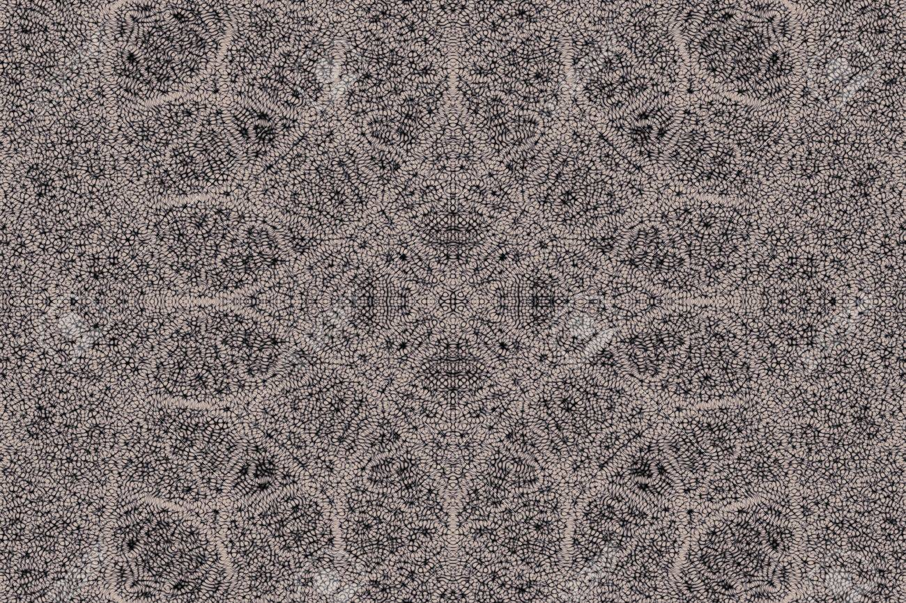 lace weave digital background