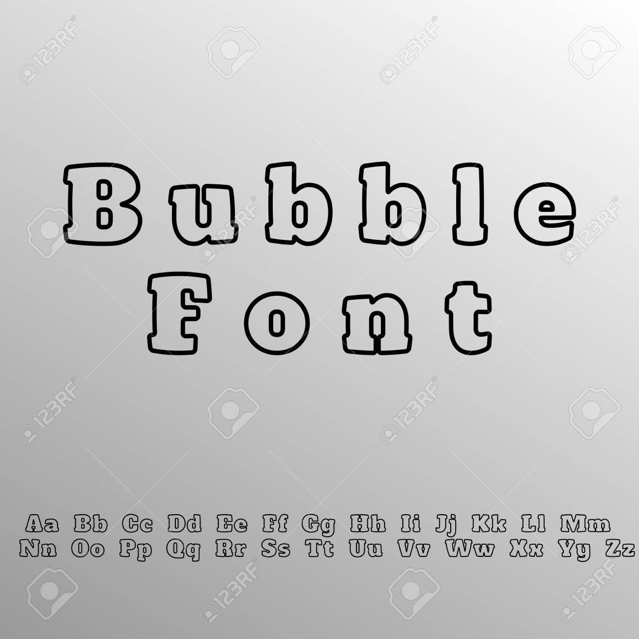simple script font - Ataum berglauf-verband com