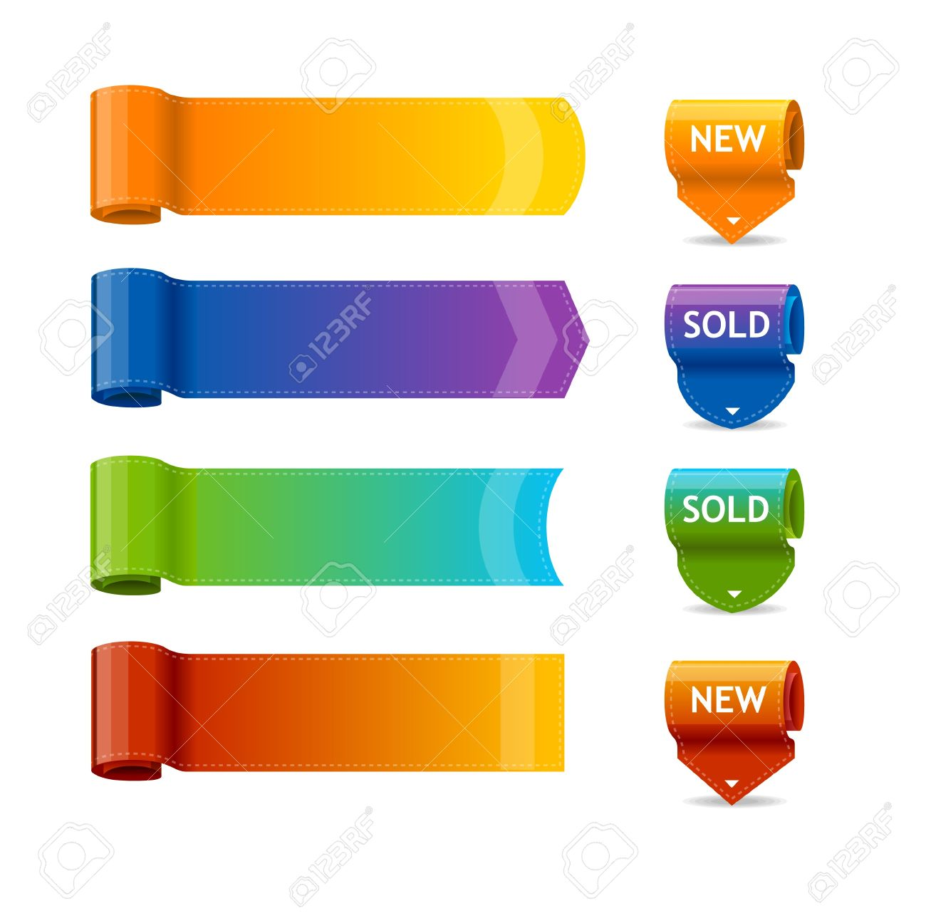 box templates vector free real clipart and vector graphics