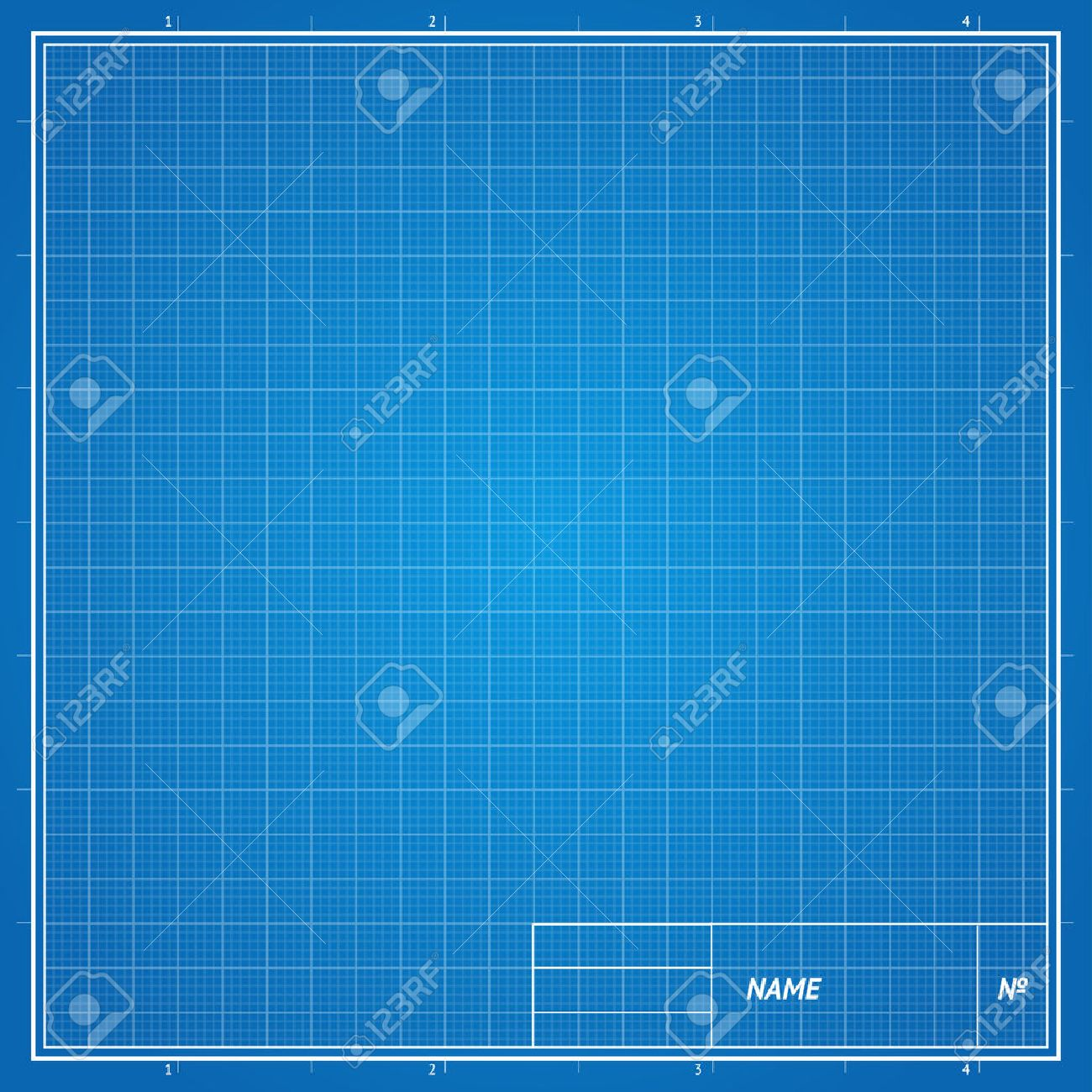Vector blueprint background drawing paper for engineering work vector blueprint background drawing paper for engineering work foto de archivo 35303990 malvernweather Gallery