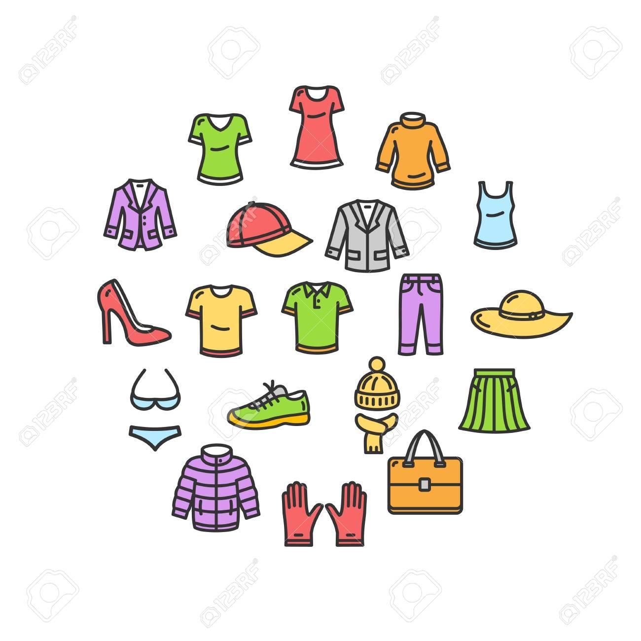 Tolle Vorlagen Für Kleider Zeitgenössisch - Entry Level Resume ...