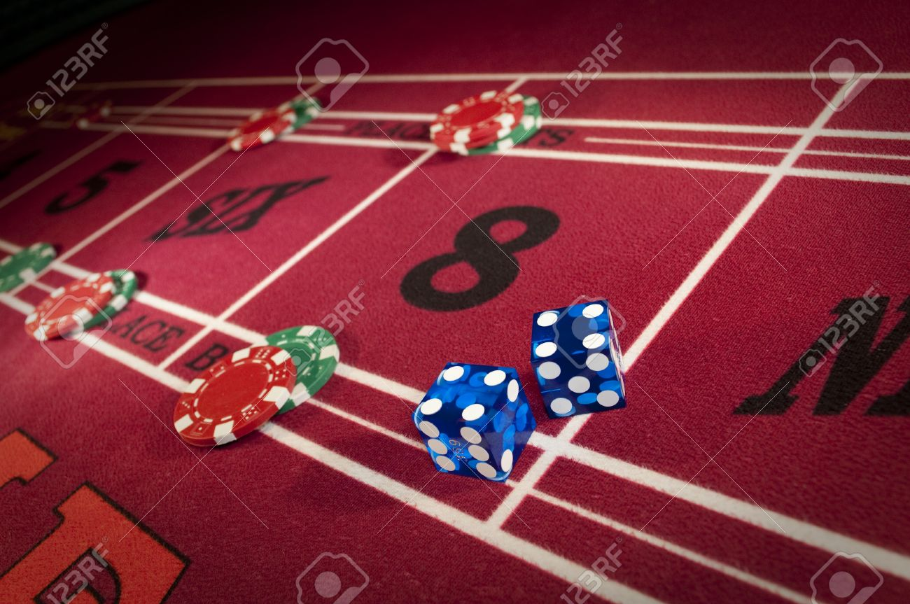 What does hard 8 pay in craps new free slots no download no registration
