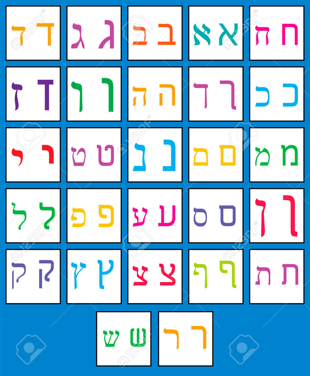 hebrew images u0026 stock pictures royalty free hebrew photos and