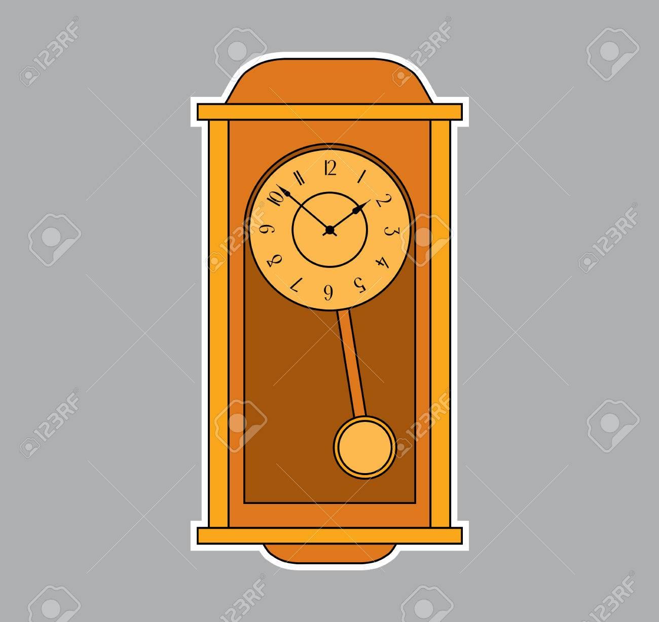 Orange wall clock retro images home wall decoration ideas jordan retro wall clock gallery home wall decoration ideas orange wall clock retro images home wall amipublicfo Gallery
