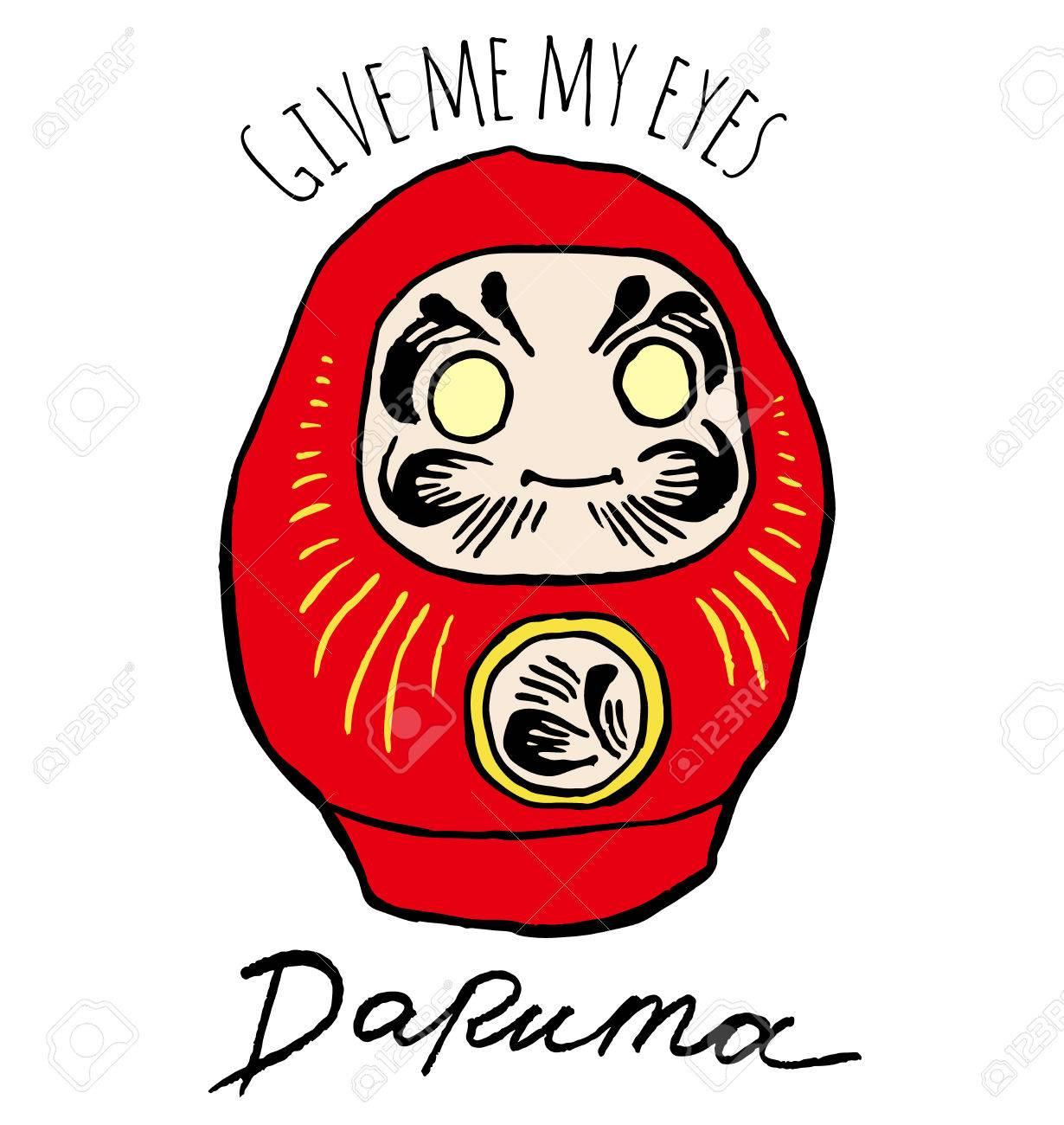 Daruma doll dharma japanese traditional doll symbol of daruma doll dharma japanese traditional doll symbol of perseverance popular gift encouragement biocorpaavc