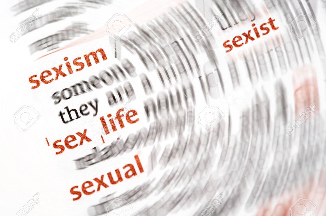 motion-sex-images-shemale-bukkake-female