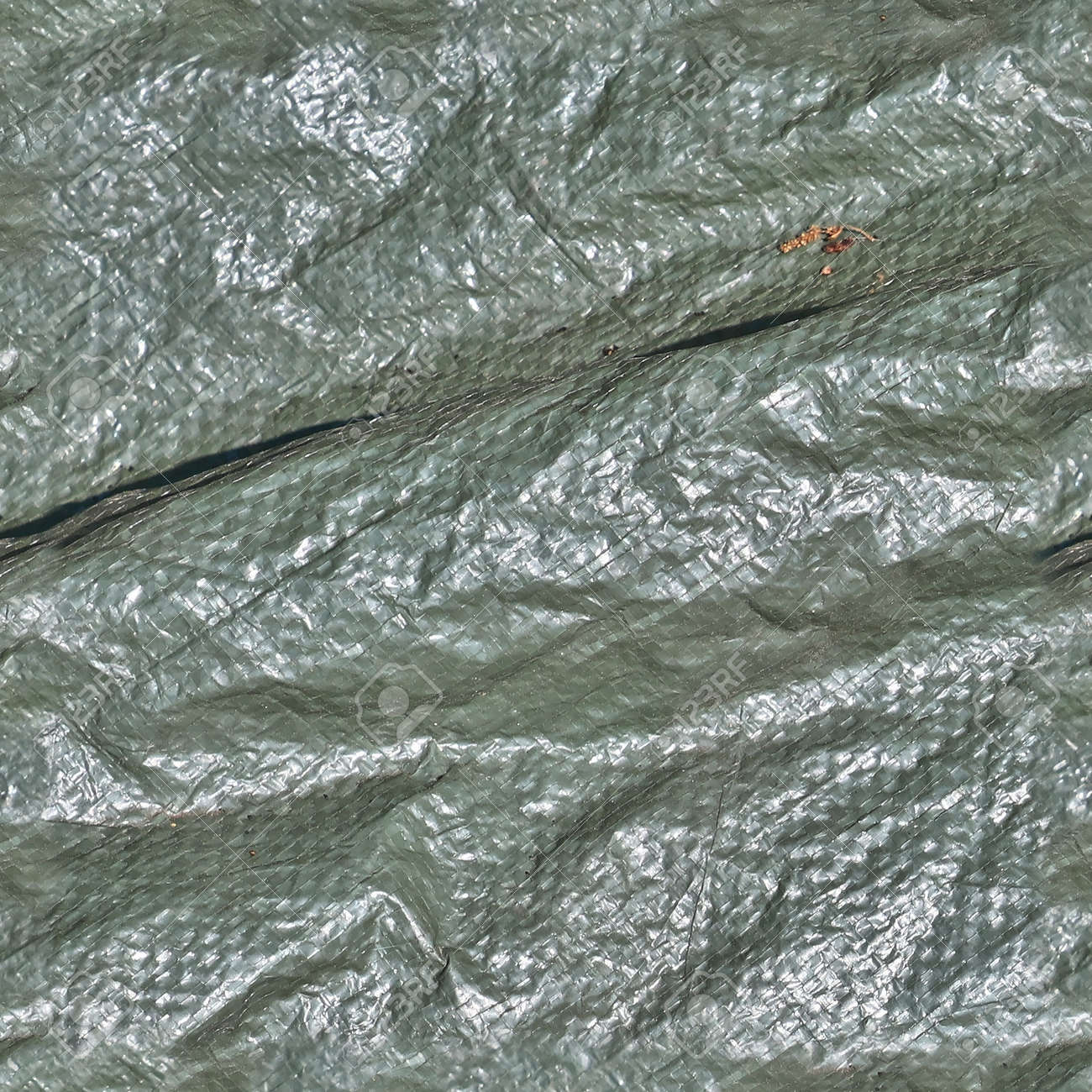 Photo realistic seamless texture pattern of Plastic surfaces - 169911191