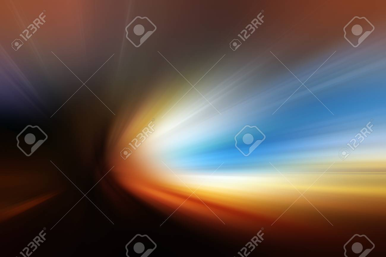 Abstract background graphic Stock Photo - 1504480