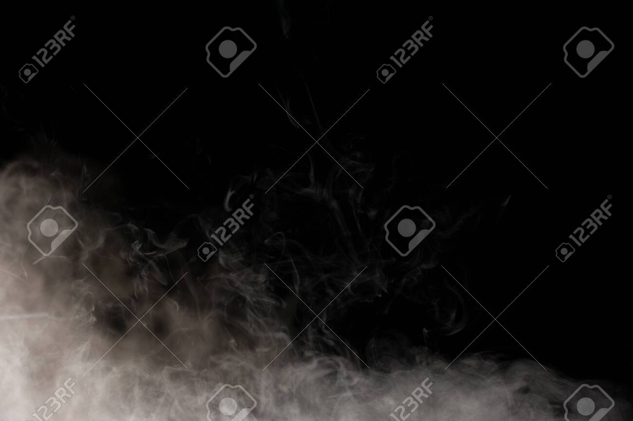 Realistic dry ice smoke clouds fog overlay perfect for compositing into your shots. Simply drop it in and change its blending mode to screen or add. - 136898562