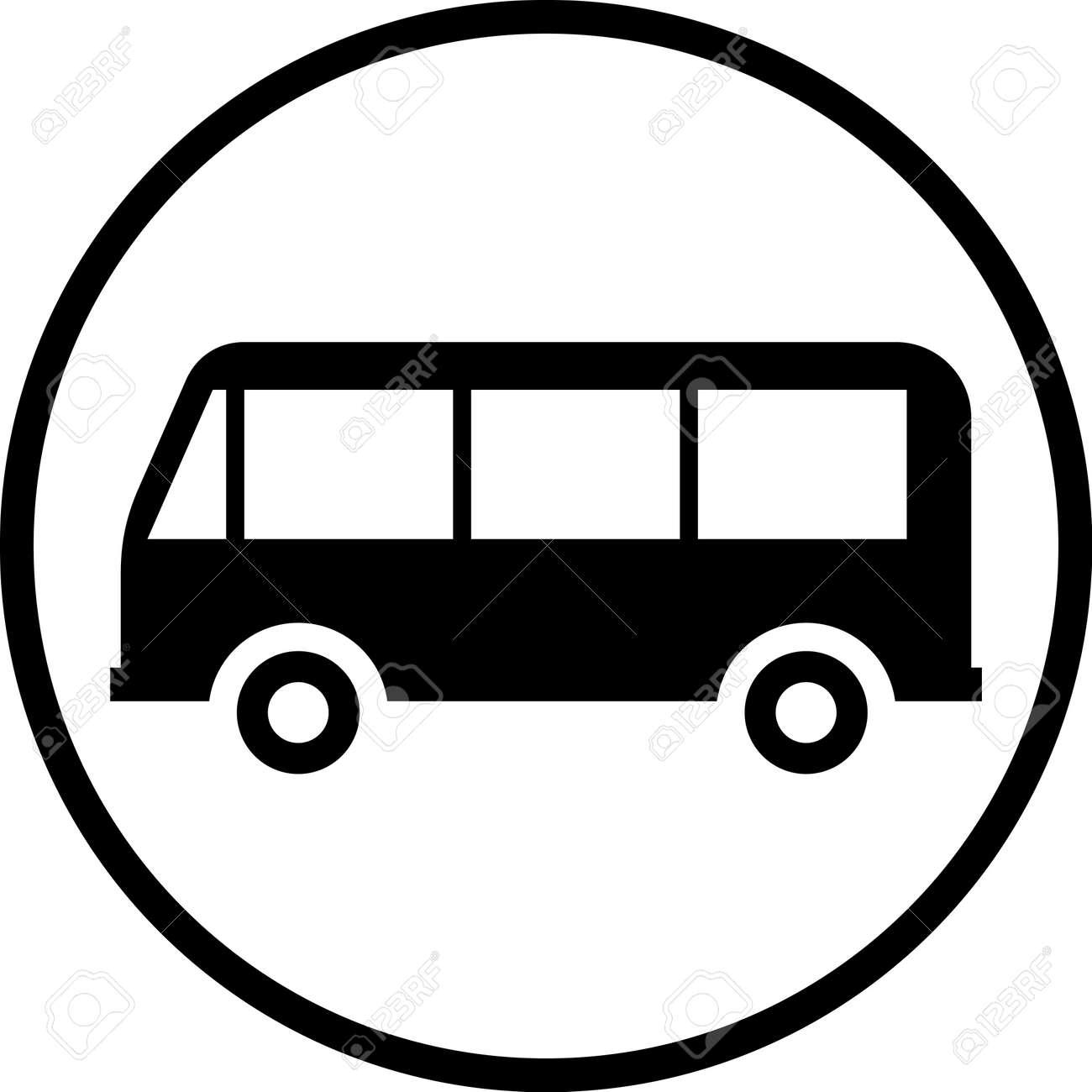 """Résultat de recherche d'images pour """"icone bus"""""""