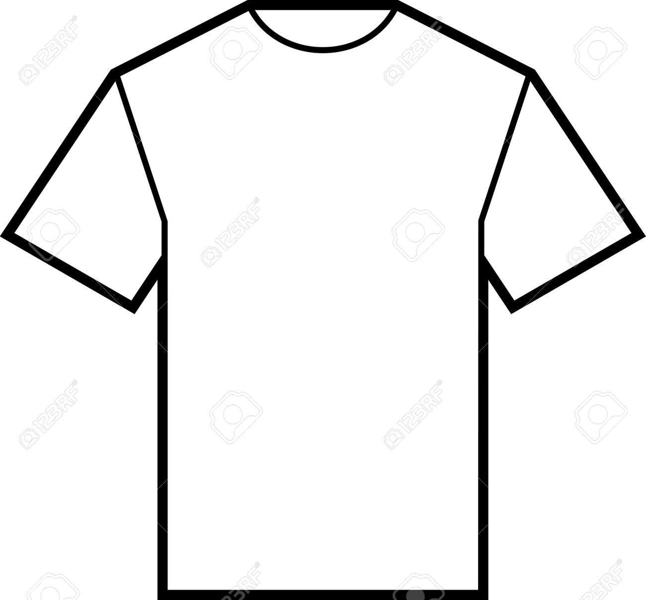 Charmant Kinder T Shirt Vorlage Bilder - Entry Level Resume Vorlagen ...