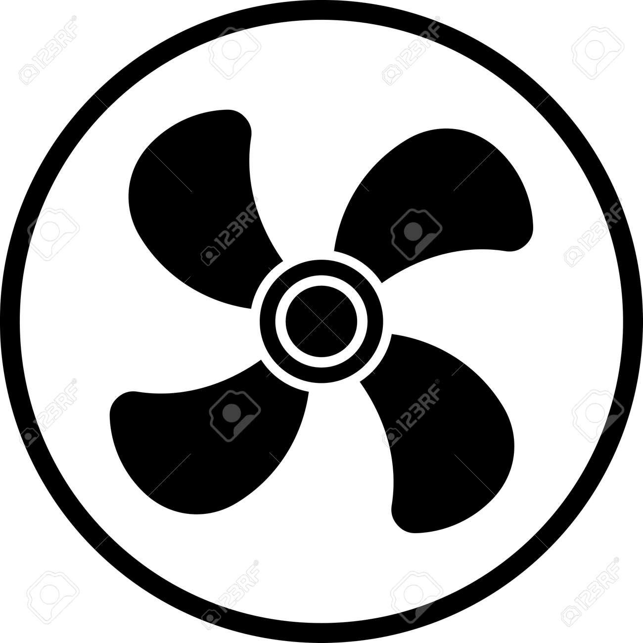 Ventilator Bilder ventilator bilder pattern of industrial metal pipes of a