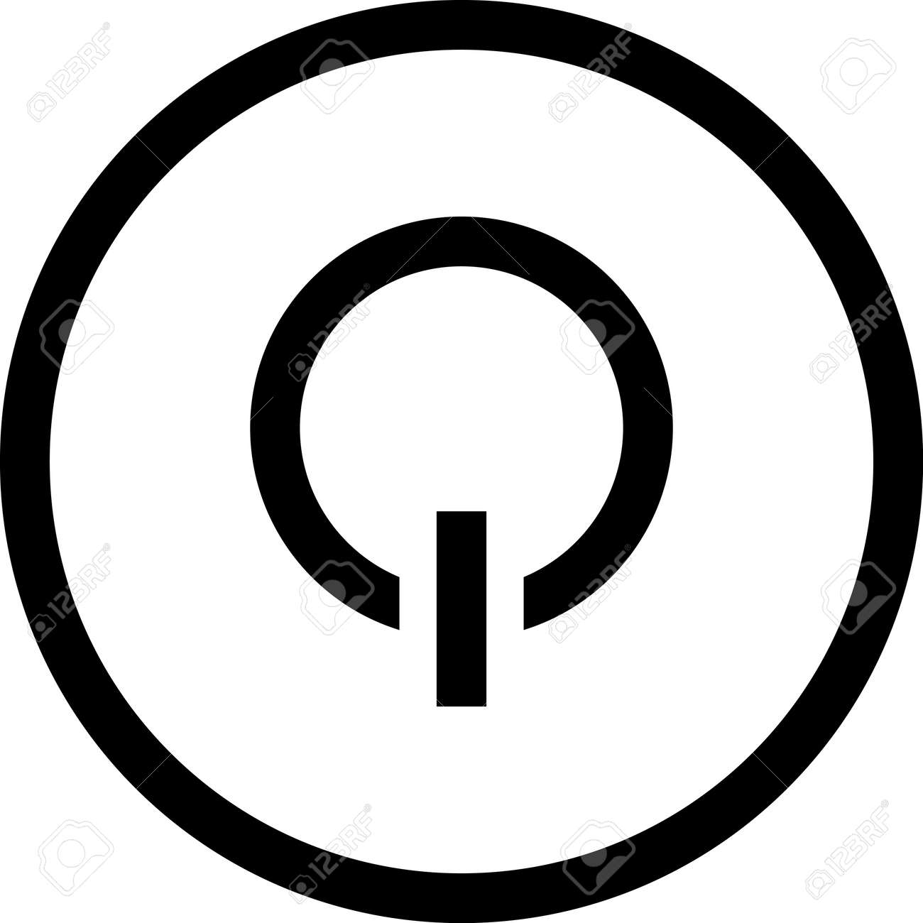 Amazing electric switch on off symbols images electrical system nice electric switch on off symbols gallery electrical circuit biocorpaavc Images