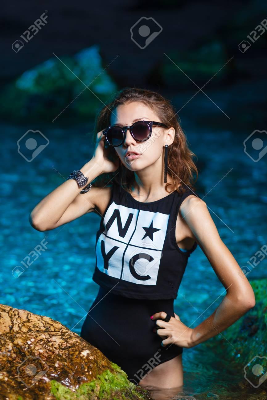 fucking-young-teen-fashion