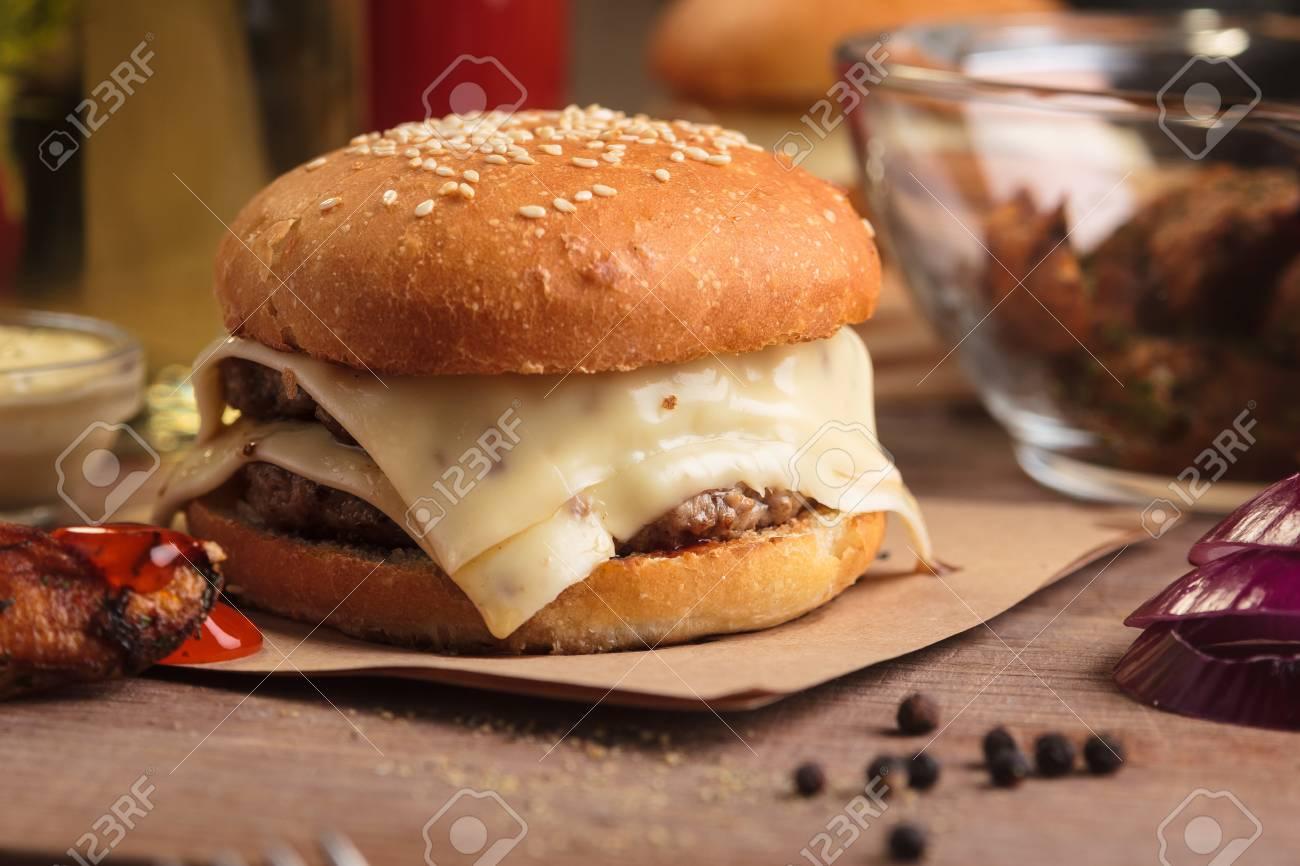 Konzept: Speisekarten, Gesunde Ernährung, Selbst Gemacht, Gourmands ...