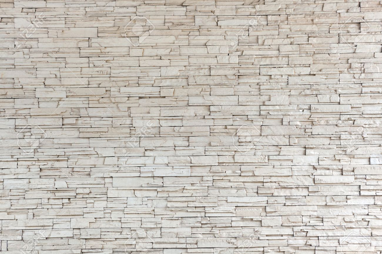 stone tile texture. Delighful Tile Stock Photo  White Stone Tile Texture Brick Wall Out Side Building In A