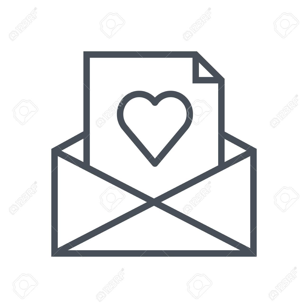 手紙、情報グラフィックス、web サイトや印刷媒体に適したメール