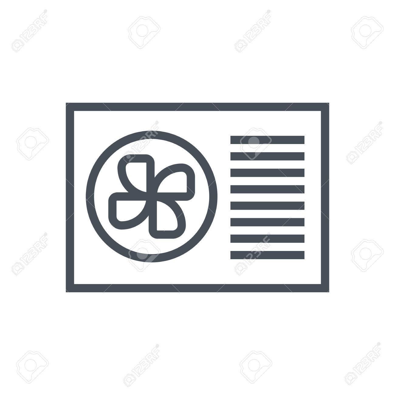 Schön Schematische Diagramm Klimaanlage Galerie - Schaltplan Serie ...