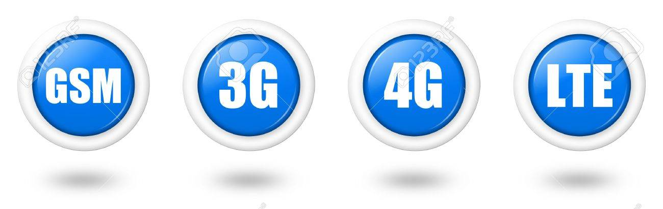3g essay This article compares and contrasts two technologies to provide wireless broadband:'3g vs wi-fi' in the past, 3g, and refers designed to enable.