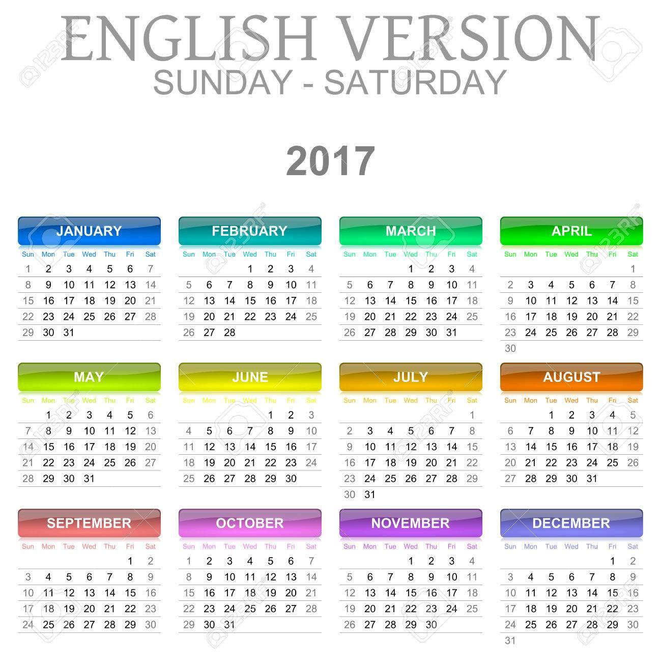 英語 バージョン